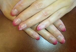 nail-1-003-300x205