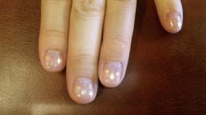 nail-1-005-300x168