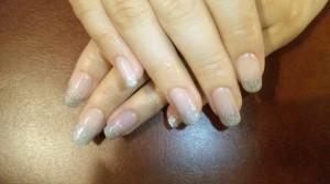 nail-1-006-300x168